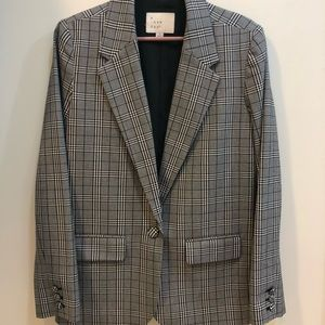 Weekend sale ✨ NWOT blazer